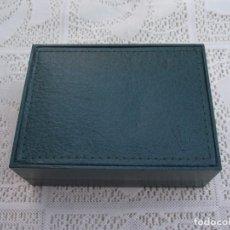 Relojes - Rolex: CAJA ROLEX VACIA - 68.00.2. Lote 190555387