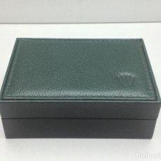 Relojes - Rolex: CAJA DE RELOJ ROLEX - REF 68.00.55 - ROLEX DAYTONA . Lote 193413882