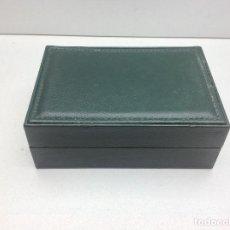 Relojes - Rolex: CAJA DE RELOJ ROLEX - REF 68.00.71 . Lote 193414095