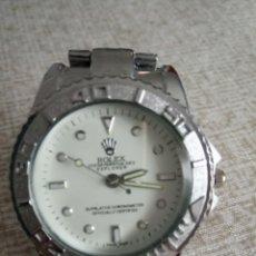 Relojes - Rolex: ALTA GAMA CABALLERO. Lote 198406913