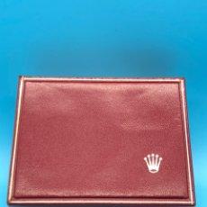 Relojes - Rolex: CAJA RELOJ ROLEX 14.00.02. Lote 204836522