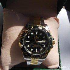 Relojes - Rolex: RELOJ ROLEX NUEVO SIN USAR EN SU CAJA. Lote 210634631