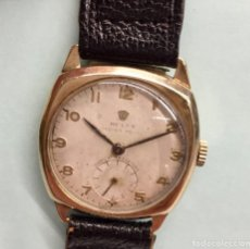 Relojes - Rolex: ROLEX OYSTER ROYAL - 1930. Lote 210701606
