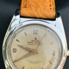 Relojes - Rolex: ROLEX OYSTER PERPETUAL. Lote 211518497