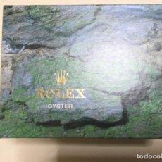 Orologi - Rolex: ROLEX SUBMARINER. Lote 214434742