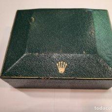 Orologi - Rolex: ROLEX CAJA VACIA (G). Lote 216438542