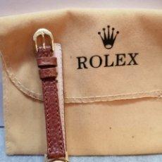 Relojes - Rolex: RELOJ ROLEX. Lote 217492785