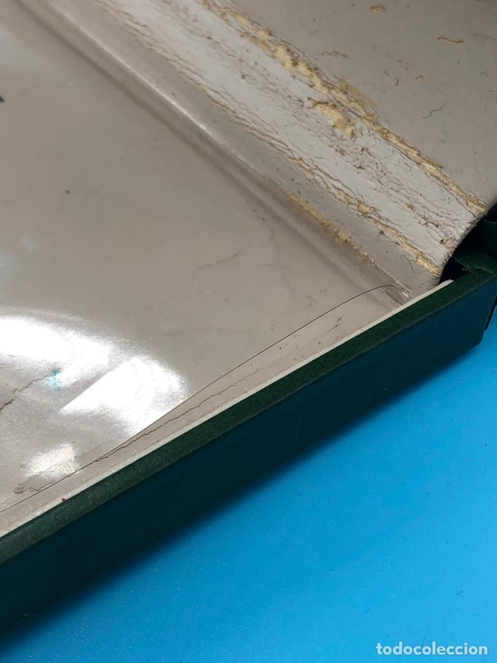 Relojes - Rolex: Caja reloj ROLEX 06.00.06 - Foto 14 - 224630611