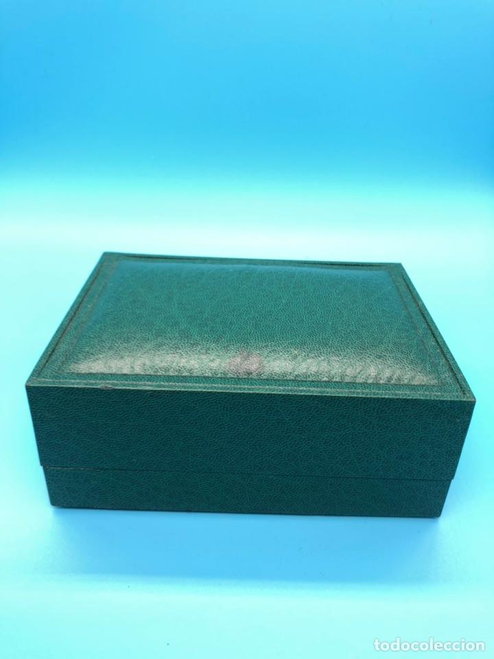 Relojes - Rolex: Caja reloj ROLEX - Foto 4 - 224632770