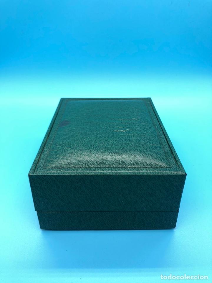 Relojes - Rolex: Caja reloj ROLEX - Foto 5 - 224632770