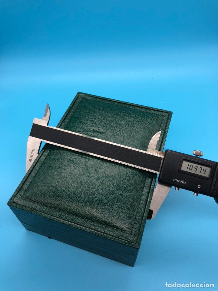 Relojes - Rolex: Caja reloj ROLEX - Foto 17 - 224632770