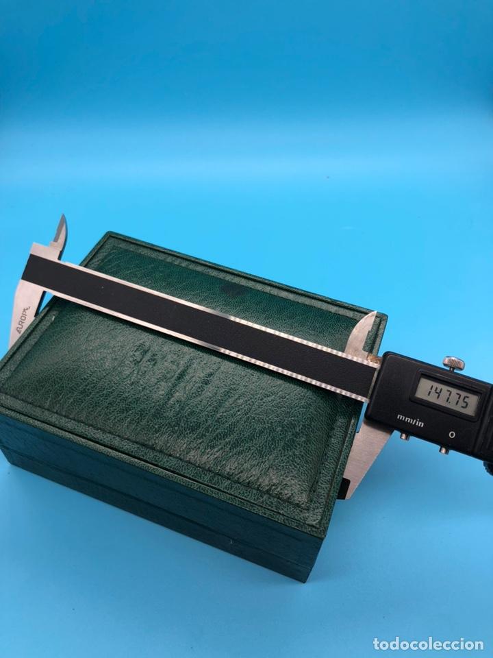 Relojes - Rolex: Caja reloj ROLEX - Foto 18 - 224632770