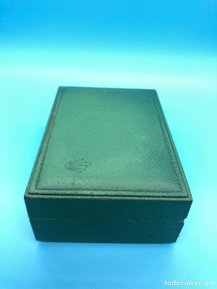 Relojes - Rolex: Caja reloj ROLEX 68.00.08 - Foto 3 - 224634993