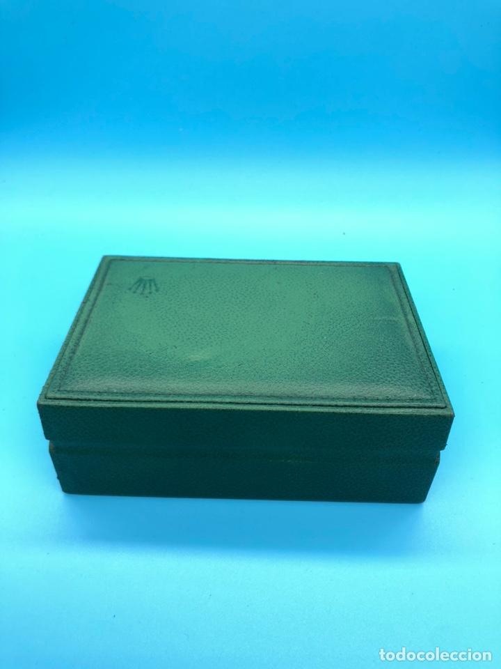Relojes - Rolex: Caja reloj ROLEX 68.00.08 - Foto 4 - 224634993