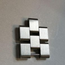 Relojes - Rolex: ESLABÓN ROLEX JUBILEE. Lote 233122845