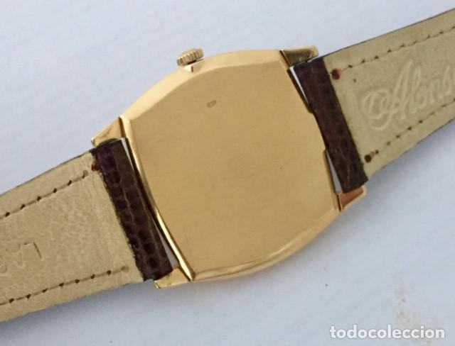 Relojes - Rolex: ROLEX CELLINI ORO 18KT. ¡¡COMO NUEVO!! - Foto 5 - 68274257