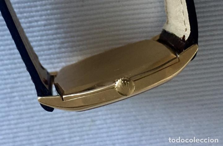 Relojes - Rolex: ROLEX CELLINI ORO 18KT. ¡¡COMO NUEVO!! - Foto 6 - 68274257