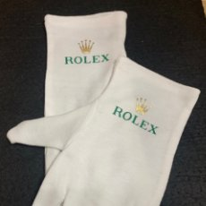 Relojes - Rolex: ROLEX. Lote 242914295