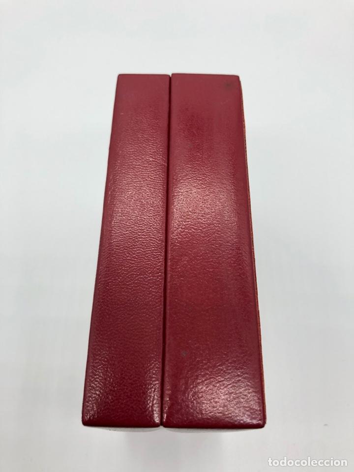 Relojes - Rolex: Caja original Rolex 14.00.02 - Foto 10 - 249069165