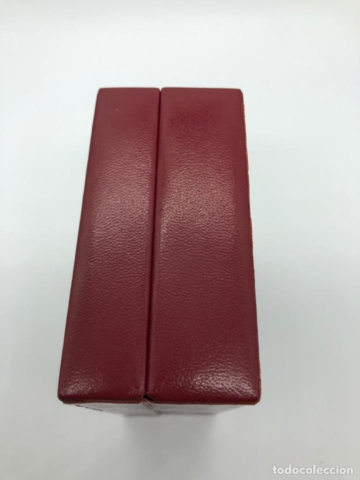 Relojes - Rolex: Caja original Rolex 14.00.02 - Foto 11 - 249069165