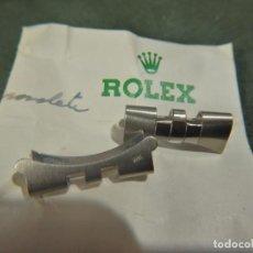 Relojes - Rolex: ENDLINKS 555 ROLEX. Lote 252175975