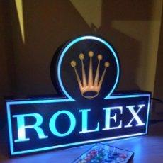 Montres - Rolex: ROLEX LUMINOSO. Lote 252228770