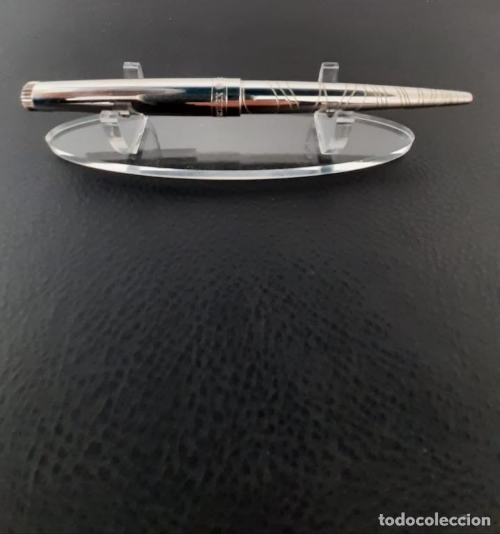 BOLÍGRAFO ROLEX (Relojes - Relojes Actuales - Rolex)