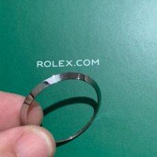 Relojes - Rolex: ROLEX. Lote 254890020
