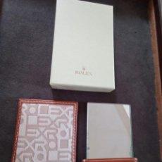 Relojes - Rolex: ESPEJO ROLEX. Lote 259876005