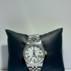Relojes - Rolex: ROLEX OYSTER PERPETUAL DATEJUST 15200. Lote 261263515