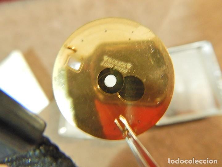 Relojes - Rolex: Esfera Rolex - Foto 7 - 264716139