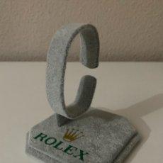 Montres - Rolex: ROLEX. Lote 269391868