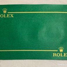 Orologi - Rolex: ROLEX. Lote 271844483