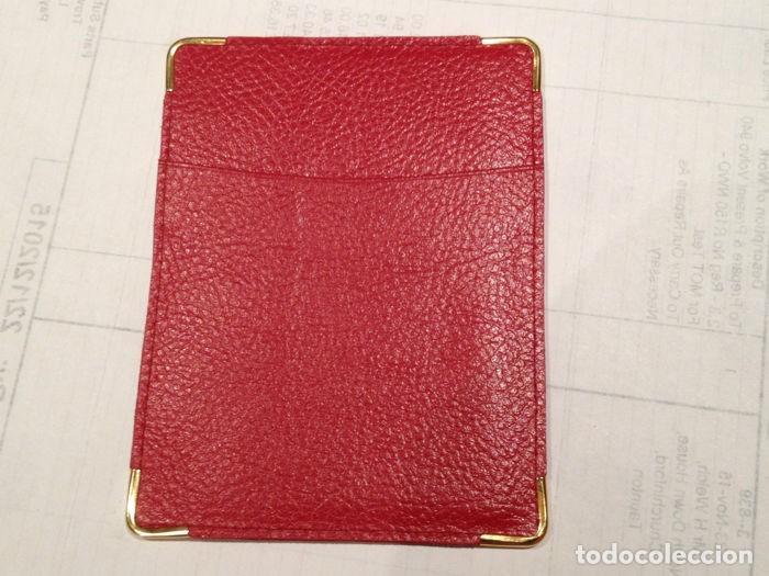 Relojes - Rolex: Rolex Card Holder - Foto 4 - 276376198
