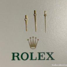 Relojes - Rolex: ROLEX. Lote 286572298