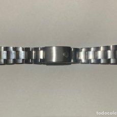 Relojes - Rolex: ROLEX. Lote 288537823