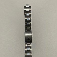 Relojes - Rolex: ROLEX. Lote 288539493