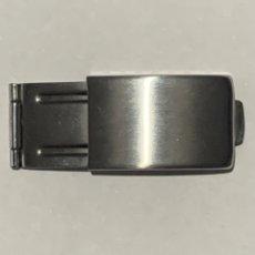 Relojes - Rolex: ROLEX. Lote 288540443