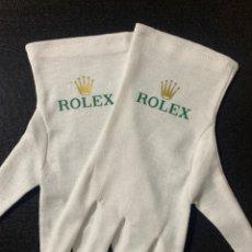 Relojes - Rolex: ROLEX. Lote 288686468