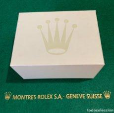 Relojes - Rolex: ROLEX. Lote 289229133
