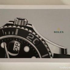 Relojes - Rolex: ROLEX. Lote 289258943