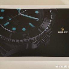 Relojes - Rolex: ROLEX. Lote 289259088