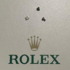 Relojes - Rolex: ROLEX. Lote 292557923