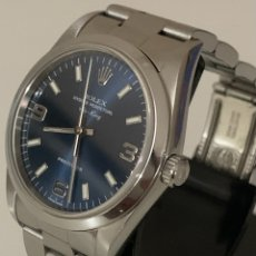 Relojes - Rolex: ROLEX. Lote 295008828