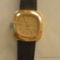Relojes - Sandox: RELOJ SRA SANDOZ. Lote 36048358