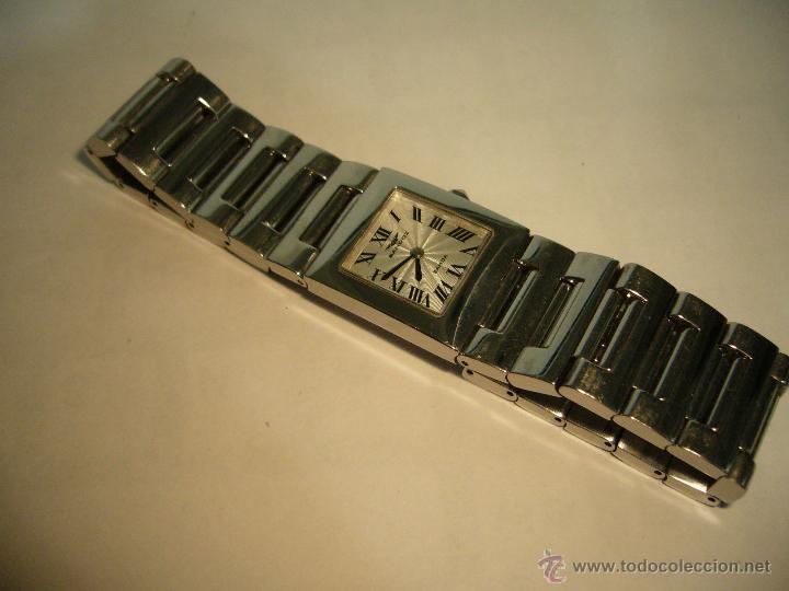RELOJ SANDOZ 72512 (Relojes - Relojes Actuales - Sandoz)