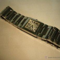 Relojes - Sandox: RELOJ SANDOZ 72512. Lote 46379755