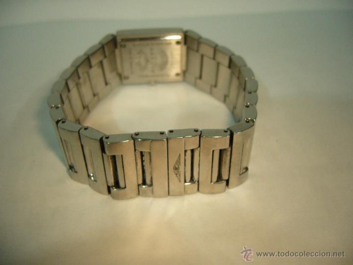 Relojes - Sandox: Reloj Sandoz 72512 - Foto 6 - 46379755