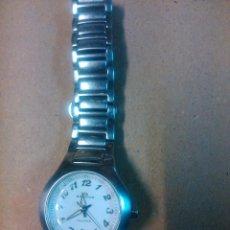 Relojes - Sandox: RELOJ DE SEÑORA SANDOZ YAKARTA. Lote 54631001