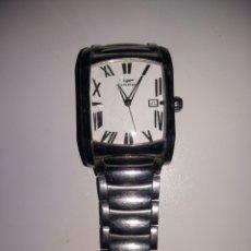 Relojes - Sandox: RELOJ SANDOZ EDICIÓN PEDRO DUQUE. Lote 60689231